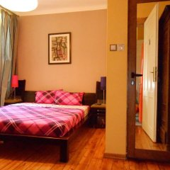 Orient Express Hostel комната для гостей фото 2