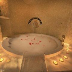 Отель Elika Cave Suites 5* Номер Делюкс фото 19
