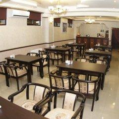 Гостиница МариАнна питание фото 3