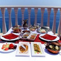 Crowne Plaza Hotel Antalya Турция, Анталья - 10 отзывов об отеле, цены и фото номеров - забронировать отель Crowne Plaza Hotel Antalya онлайн в номере фото 2