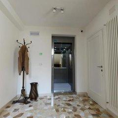 Отель BB Venice Cinzias' Италия, Маргера - отзывы, цены и фото номеров - забронировать отель BB Venice Cinzias' онлайн интерьер отеля фото 2