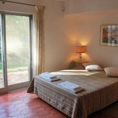 Отель Vivenda Vila Moura Golf комната для гостей фото 3