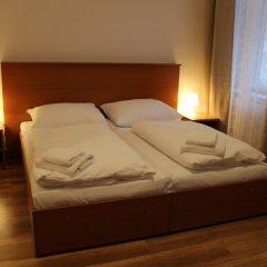 Отель Gallery Sis 3* Стандартный номер с различными типами кроватей фото 4
