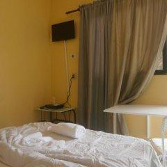 Hotel Mango 2* Улучшенный номер с различными типами кроватей фото 2