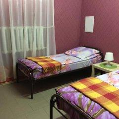 Хостел Кутузова 30 комната для гостей фото 4