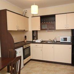 Отель Aparthotel Belvedere 3* Апартаменты с различными типами кроватей фото 24