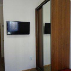 Отель Лагуна 2* Стандартный номер фото 9
