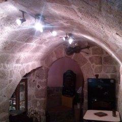 Отель Klimt Guest House Родос спа