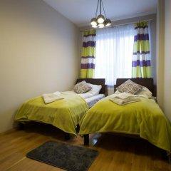 Отель Apartamenty Comfort & Spa Stara Polana Апартаменты фото 47