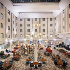 Отель Jurys Inn Brighton Waterfront фото 2