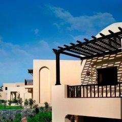 Отель The Cove Rotana Resort 5* Стандартный номер с различными типами кроватей фото 2