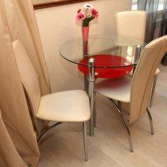Апартаменты Apartments De ribas Студия фото 4