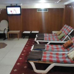 Royal Atalla Турция, Анталья - отзывы, цены и фото номеров - забронировать отель Royal Atalla онлайн фото 4