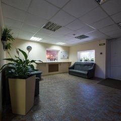 Гостиница Роза Ветров интерьер отеля фото 2