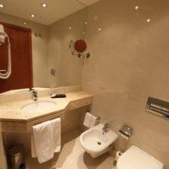 Turim Restauradores Hotel 3* Улучшенный номер с различными типами кроватей фото 5