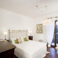 Отель Grottaferrata Cielo комната для гостей фото 4