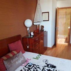 Апартаменты LxRiverside Suite Apartment удобства в номере
