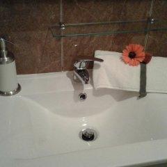 Отель Shafa Guest House ванная фото 2