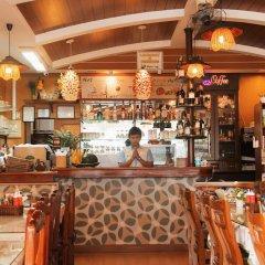 Baan Sailom Hotel Phuket развлечения