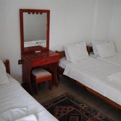 Hisarlık Турция, Тевфикие - отзывы, цены и фото номеров - забронировать отель Hisarlık онлайн комната для гостей фото 5