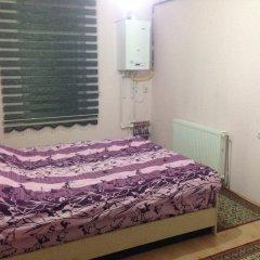 La Notes Wan Апартаменты разные типы кроватей фото 10