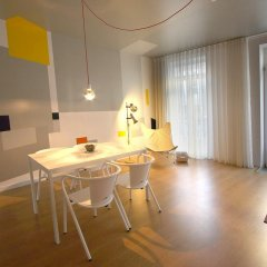 Отель Un-Almada House - Oporto City Flats Студия фото 23