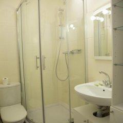 Апартаменты Apartment Boulogne Студия Делюкс фото 14