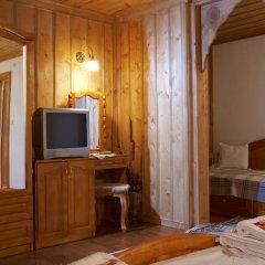 Отель Iv Guest House Болгария, Сливен - отзывы, цены и фото номеров - забронировать отель Iv Guest House онлайн удобства в номере фото 2