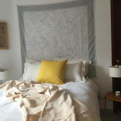 Отель Casa Canario Bed & Breakfast 2* Стандартный номер с двуспальной кроватью фото 6
