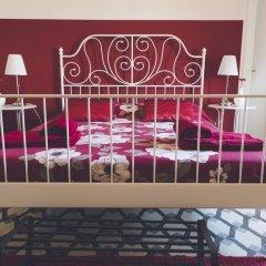 Отель Aretè B&B Сиракуза интерьер отеля