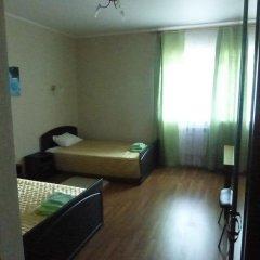 Мини-Отель Никольская спа фото 2