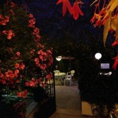 Отель Kumbag Green Garden Pansiyon фото 12
