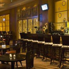 Bethesda North Marriott Hotel & Conference Center гостиничный бар