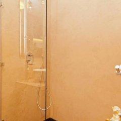 Отель Perle Rare Апартаменты фото 16