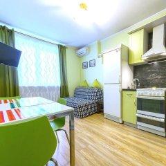 Апартаменты RentalSPb Apartment Obvodnoy Kanal 46 в номере фото 2