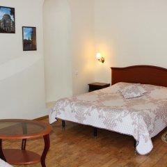 Гостевой Дом (Мини-отель) Ассоль комната для гостей фото 2