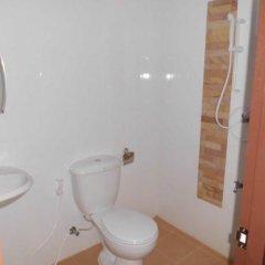 Апартаменты The Net Service Apartment Стандартный номер с различными типами кроватей фото 6