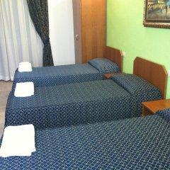 Hotel Aurelia 2* Стандартный номер с различными типами кроватей фото 10