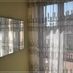 Отель I Cugini Италия, Кастельфидардо - отзывы, цены и фото номеров - забронировать отель I Cugini онлайн питание фото 2