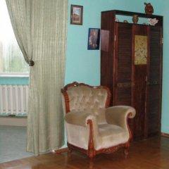 Гостиница Happy Horse комната для гостей фото 2