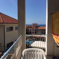 Hotel Ristorante Firenze 3* Стандартный номер фото 4