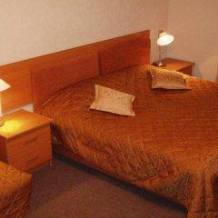 Гостиница Невский Инн комната для гостей фото 2