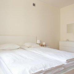 Отель Apartament Krucza By Your Freedom Апартаменты фото 10