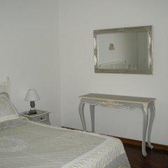 Отель B&B Le stanze di Cocò удобства в номере фото 2