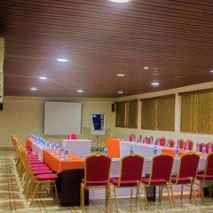 Beni Gold Apartment Hotel Лагос помещение для мероприятий