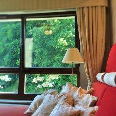 Отель Apartament Sopocki 74 Польша, Сопот - отзывы, цены и фото номеров - забронировать отель Apartament Sopocki 74 онлайн комната для гостей фото 2