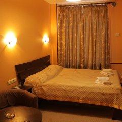Адам Отель 3* Полулюкс с различными типами кроватей фото 4