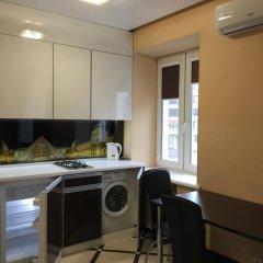 Апартаменты Kharkiv Apartments on Lenina в номере фото 2
