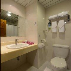 Отель Days Inn Guam-tamuning 3* Стандартный номер фото 4
