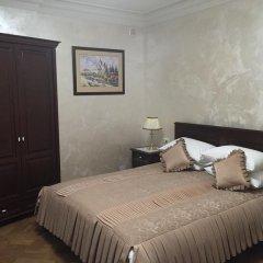 Apart-hotel Horowitz 3* Студия с различными типами кроватей фото 6